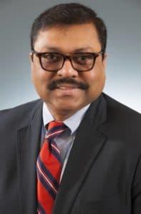 Mrinal Varma