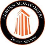 AUM-Tower-Society