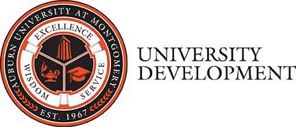 AUM-University-Seal-Development