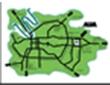 Montgomery Area Map