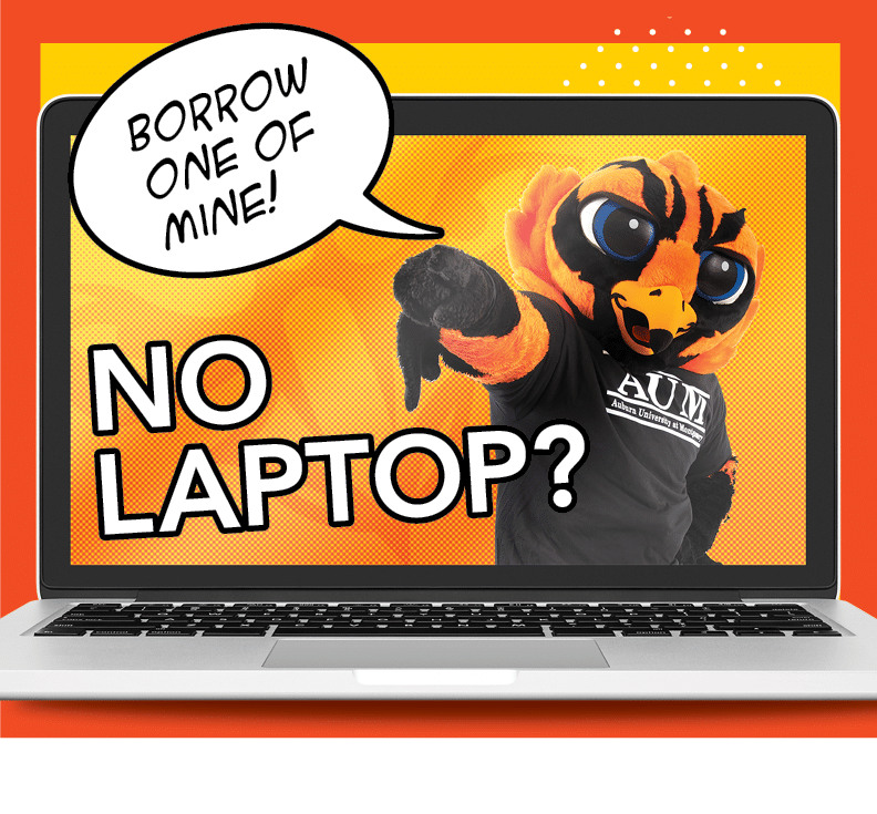 AUM-LoanerLaptop-Graphic-new