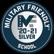 MFS20_Silver_225x225