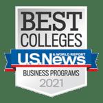 USNEWS-Business-Programs-2021