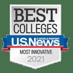 USNEWS-most-innovative