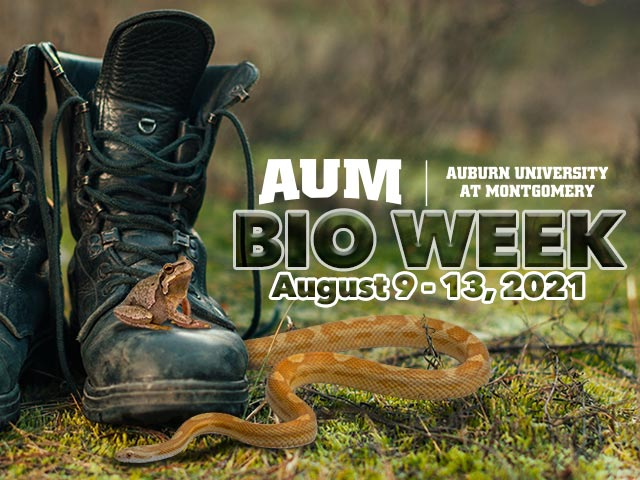 AUM-Bio-week-rotator