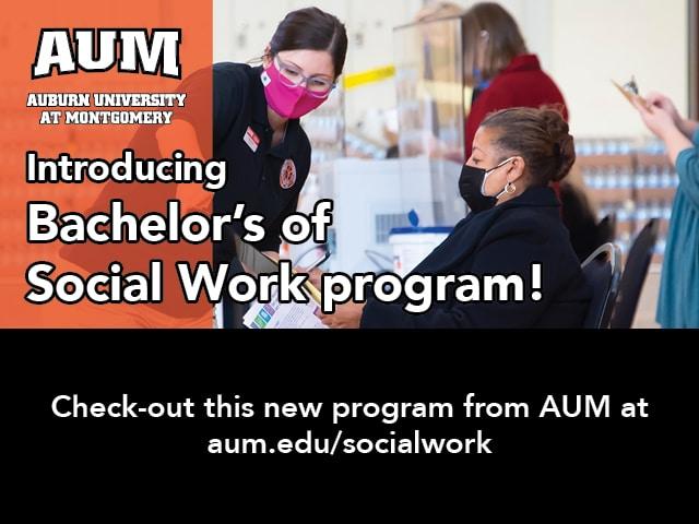 AUM-Social-Work-image