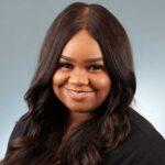 Sare Jai Walker, Coordinator of Advocacy and Accountability