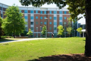 Warhawk Weekly 6-1: Faculty Service Award; Basketball Summer Camps