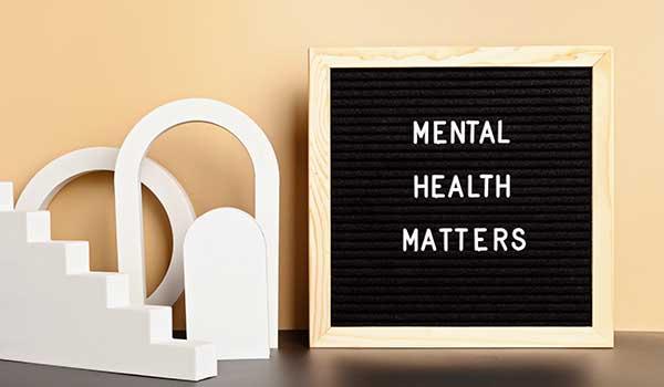 AUM-Mental-Health-Online